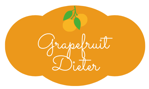 Grapefruit Diet Plan & Other Diets