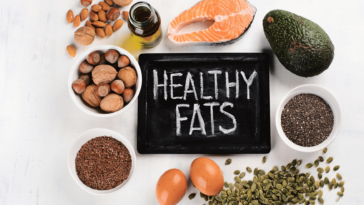 Healthy Fats vs. Bad Fats on the Ketogenic Diet