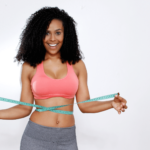 how long does it take to lose weight on the keto diet