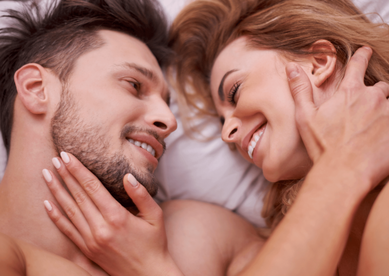 ketogenic diet and sex drive