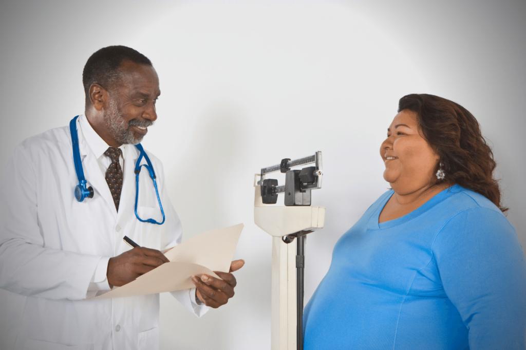 bariatric surgery post op diet