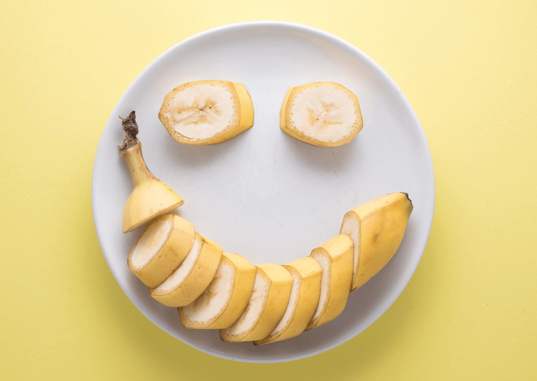 banana keto