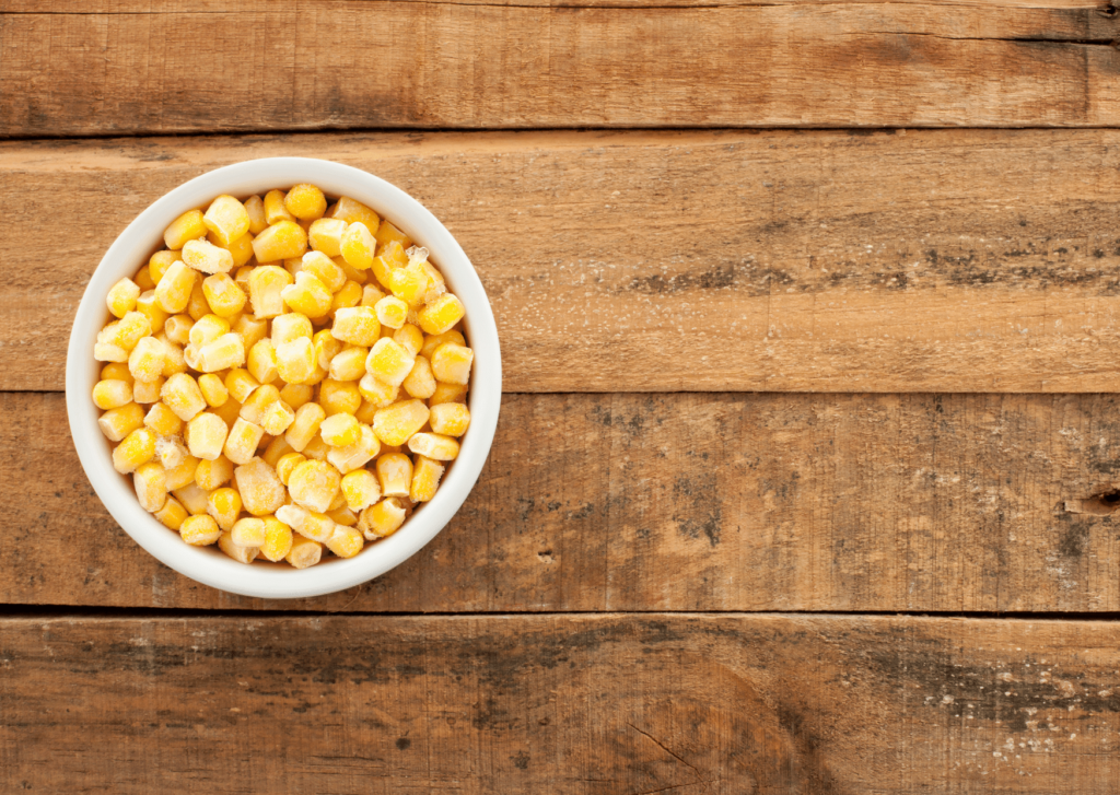 other ways to cook corn
