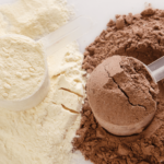 why is protein important