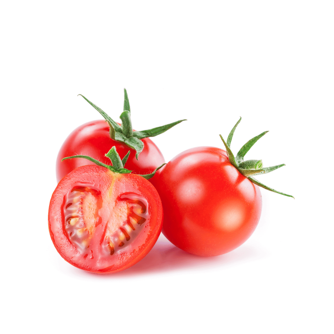 tomato on keto diet